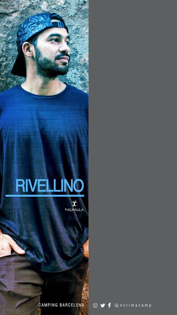 RIVELLINO_sintexto.jpg