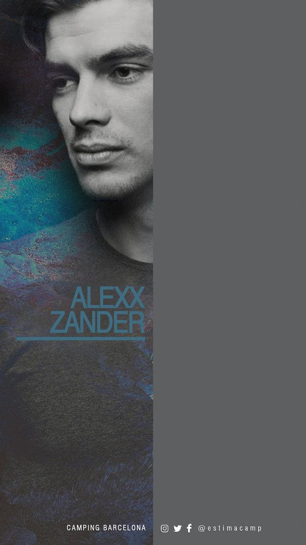 ALEXX ZANDER_sinTexto .jpg