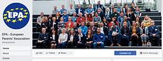 EPA on Facebook
