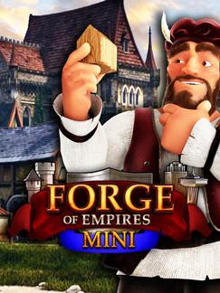 Projektbild - Forge of Empires Mini.jpg
