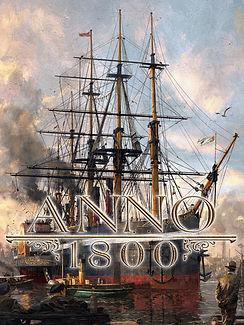 Projektbild - Anno 1800.jpg