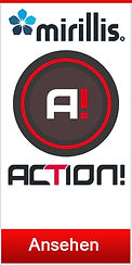 Mirillis Action! Verlinkung Bild.jpg