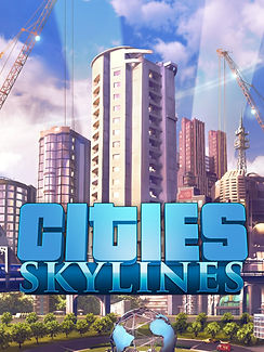 Projektbild - Cities Skylines.jpg