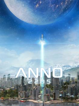 Projektbild - Anno 2205.jpg