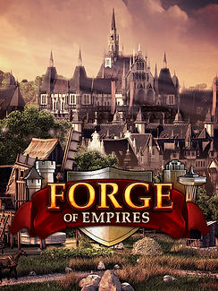 Projektbild - Forge of Empires.jpg
