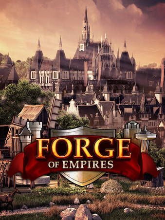 Projektbild - Forge of Empires.jpg