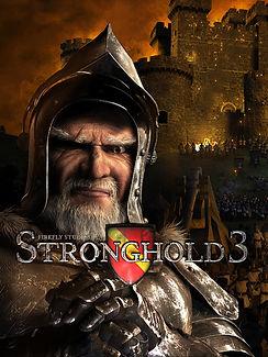 Projektbild - Stronghold 3.jpg
