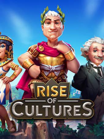 Projektbild - Rise of Cultures.jpg