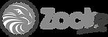 Logo 1K.png