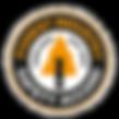 Fisa Logo.png