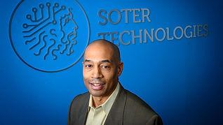 soter_technologies_.jpg