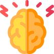 002-brain.png