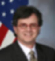 Ambassador%20Howard%20Gutman%2C%20J.D._e
