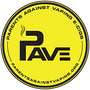 pave logo.png