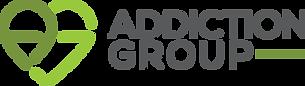 AddictionGroup logo.png