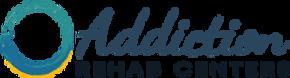 rehab-logo-1.png