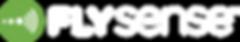 FlySense logo white text.png
