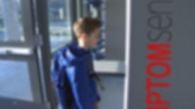 schooldetector.jpg