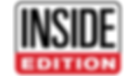 inside-edition-inc-vector-logo.png