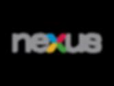 google-nexus-logo.png