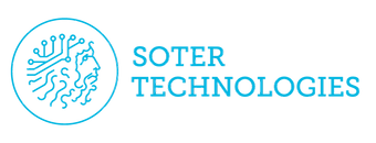 white soter technologies transparent.png