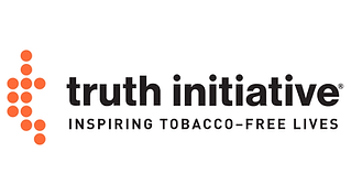 truth-logo.png