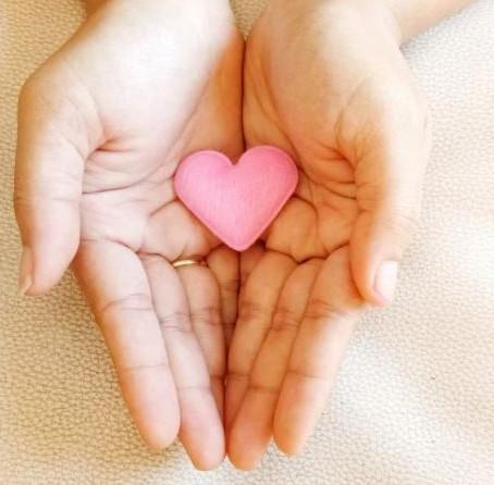 Hemos escuchado hablar del amor pero.... qué es el amor ?