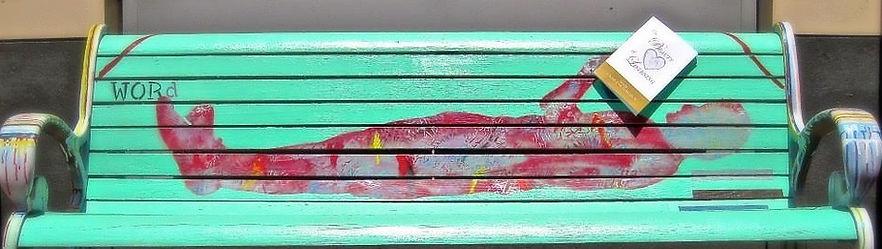 BEAUTY OF LISTENING bench_edited.jpg