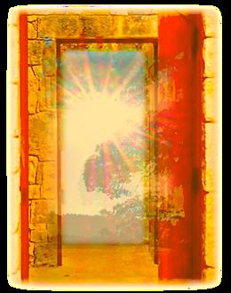 the doorway image 2_edited.png