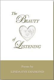 The Beauty of Listening