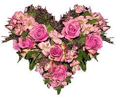 Flowering Heart.jpg