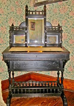 Favorite Writing Desk