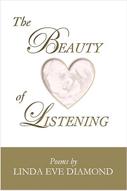 Beauty of Listening Cover.jpg