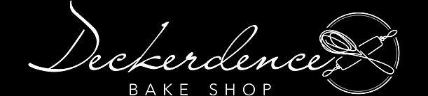 Deckerdence_Logo_Lansdcape_RGB.jpg