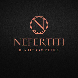 Nefertiti Beauty Cosmetics
