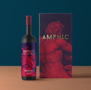 Amphic