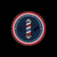 Hotclips logo 2019.png