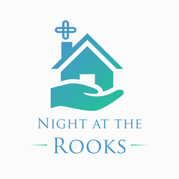 Night at the Rooks