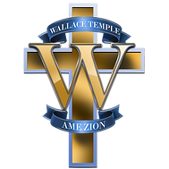 Wallace Temple Logo.png