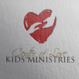 Center of Love Kids Ministries