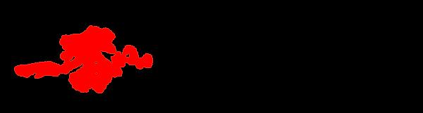 vtuber_logo.png