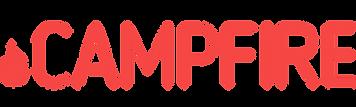 CAMPFIRElogo-1-2.png