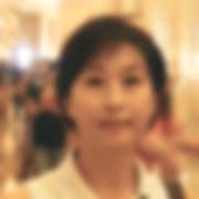 sub01_01_person02.jpg
