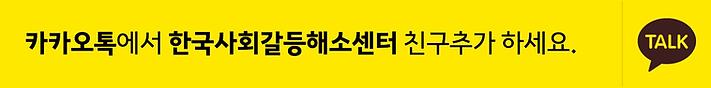 sentence_type_2x.png