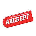 Айсберг.png