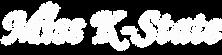 MKS logo white.png