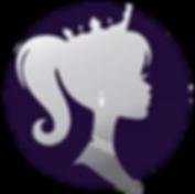 Misskstate Logo .png