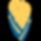 DULogo_CMYK_Large (1).png