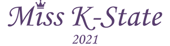MKS 2021 logo.png