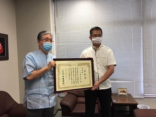 労働局長報告写真.JPG